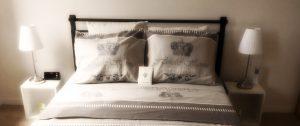 slaapkamer-1024x478